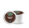 Keurig: 20% OFF All Brewed Beverages