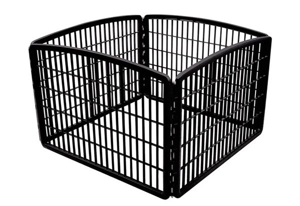 室内外宠物围栏 4或8扇