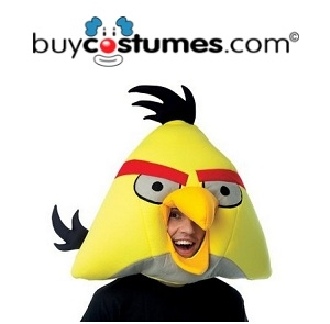 BuyCostumes: Up to 99% OFF