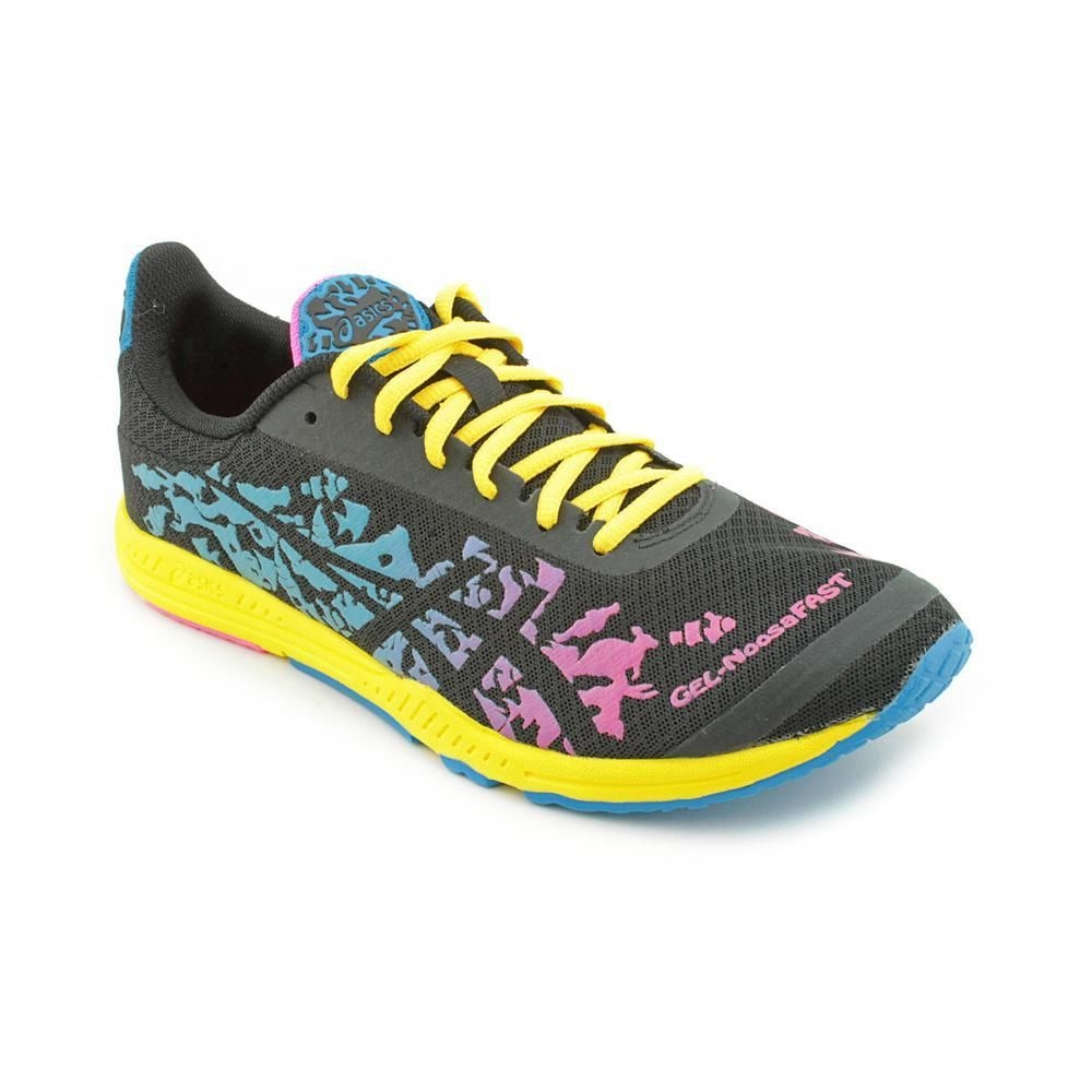 Asics Gel-Noosa Fast Womens Sneakers Shoes