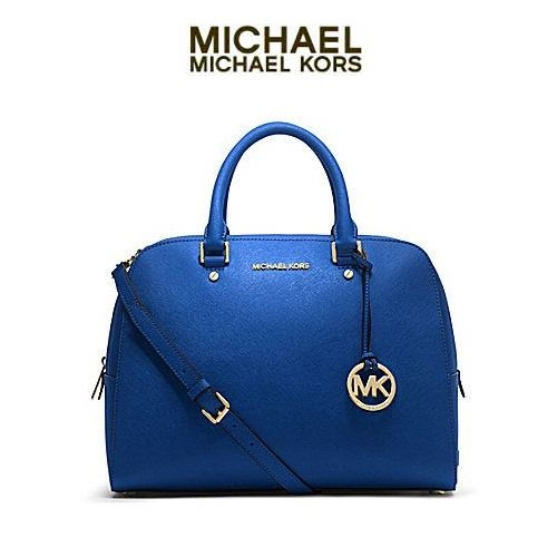 6pm:Up to 40% OFF + Extra 10% OFF MICHAEL Michael Kors Handbags