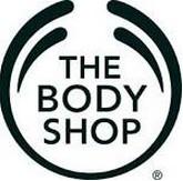 The Body Shop美体小铺官网: 全场40% OFF优惠