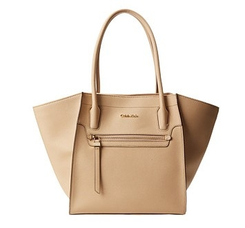 Calvin Klein Bags Up to 60% OFF