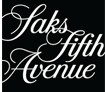 Saks Fifth Avenue:大牌鞋包等折扣达60% OFF