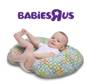 BabiesRUs: $10 OFF $75 On Kids Item