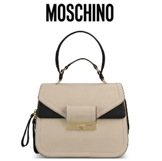 Moschino Private Sale: 30% OFF Sitewide