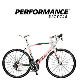 Performance Bike: Up to 50% OFF Select Bikes