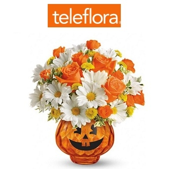 Teleflora: 25% OFF Sitewide