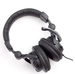 Lenovo 联想 P950 头戴式耳机 57Y6605