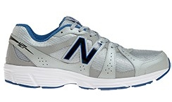 New Balance 421 Men's Running
