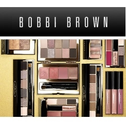 Bobbi Brown: Surprise Gift with $75 Purchase
