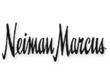 Neiman Marcus官网礼卡活动:最高送$600 Gift Card