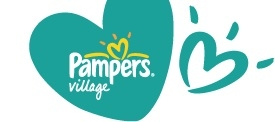 Pampers: 免费送10 Pampers Gifts to Grow Points