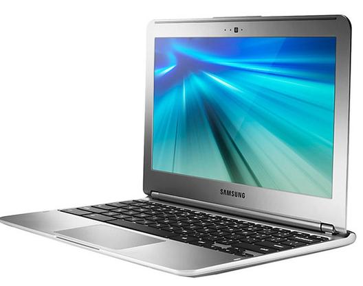 """三星11.6"""" Chromebook笔记本电脑 Exynos 翻新机"""