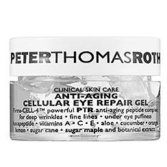 Peter Thomas Roth Anti-Aging Cellular Eye Repair Gel