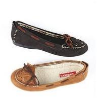 dELiA*s: Women's Shoes for $9.99