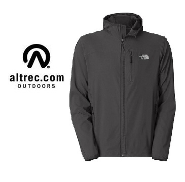 Altrec Labor Day Outlet Sale: Up to 70% Off