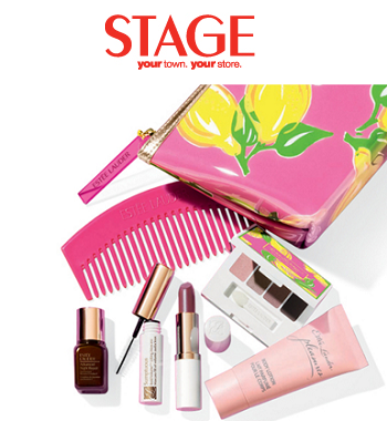 Stage Stores: 30% OFF Sitewide