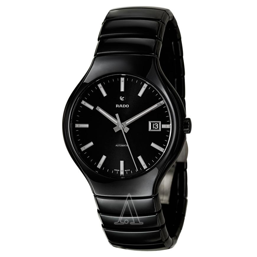 Rado Men's Rado True Watch R27857162