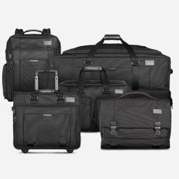 Bloomingdales:TUMI 行李箱 & 背包享 30% OFF