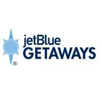 JetBlue Airways: 2-night vacations (flight + hotel) from $135 pp
