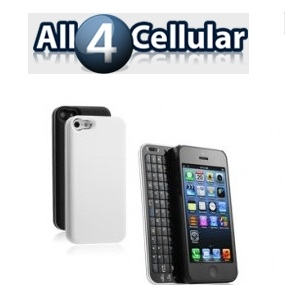 all4cellular  官网:全场可享20% OFF