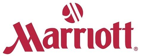 Marriott Rewards Unexpected Bonus: Stay Twice, Earn One Free Night