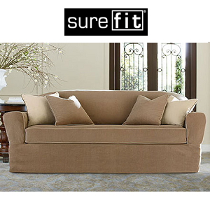 SureFit: Up to 20% OFF Orders