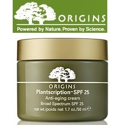 Origins: Free Gifts + Free Shipping on $40 Orders