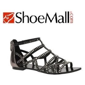 ShoeMall: 全场鞋子30% OFF优惠