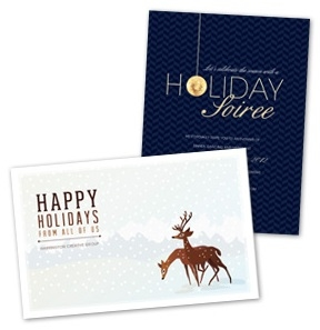 123Print: 30% OFF All Holiday Products