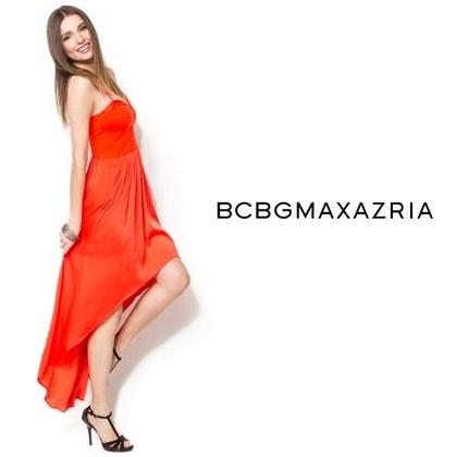 Rue La La 官网: BCBGMAXAZRIA品牌女鞋和、美包、腕表等特卖,折扣可达50% OFF