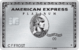 The Platinum Card® from American Express - Earn 60,000 points. Terms Apply.