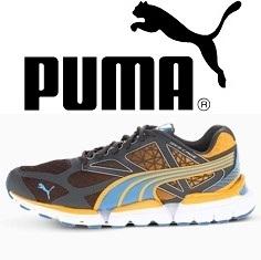 6pm: PUMA 运动鞋、服装等折扣高达75% OFF