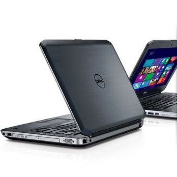 Dell 戴尔 Latitude 系列 E5430 14英寸商务本