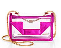 Saks Fifth Avenue: Up to 40% OFF Saint Laurent Handbags