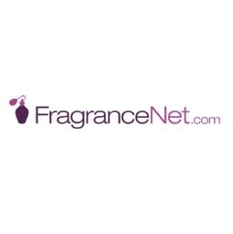 FragranceNet.com: $10 OFF $70 + 免运费