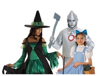 Meijer Halloween Sale: 30-50% OFF + $5 OFF $50