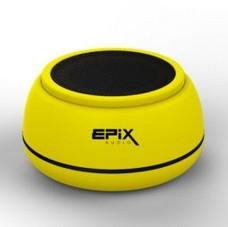 Epix Audio 5 Watt Portable Bluetooth Speaker