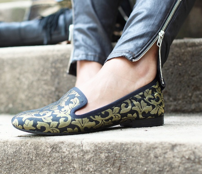 Nine West Loafers Up to 78% OFF