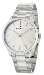 Zenith Men's Port Royal Watch 03-5010-2562-01M5010
