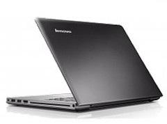 Lenovo IdeaPad U410 i7 14英寸笔记本电脑