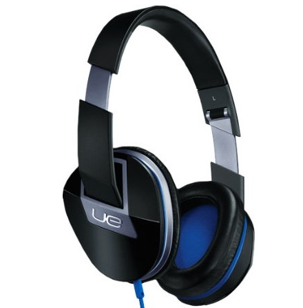 Logitech UE 4000 Headphones