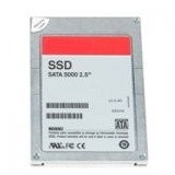 Dell 戴尔 Serial ATA 256GB 固态硬盘