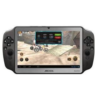 "Archos GamePad 7"" 游戏平板电脑"