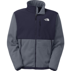 Backcountry 节日特卖:The North Face 服装折扣高达 50% OFF