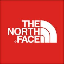The North Face: In Store Winter Sale