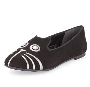 CUSP: Up to 30% OFF Marc by Marc Jacobs Shoes