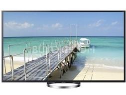 "Sony XBR65X850A 65"" 3D LED 高清液晶电视"