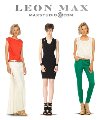 MaxStudio: Up to 70% OFF Summer Sale